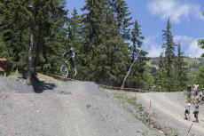 Bike-Contest-Crans-75