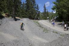 Bike-Contest-Crans-78