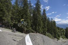 Bike-Contest-Crans-79