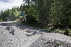 Bike-Contest-Crans-8