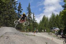 Bike-Contest-Crans-83