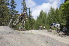 Bike-Contest-Crans-87