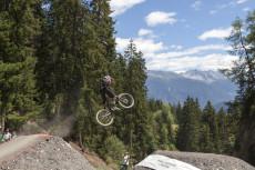 Bike-Contest-Crans-88