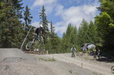Bike-Contest-Crans-89
