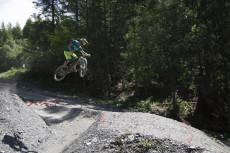 Bike-Contest-Crans-9