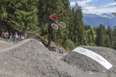 Bike-Contest-Crans-92