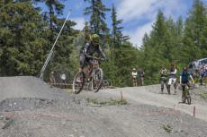 Bike-Contest-Crans-94