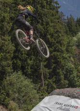 Bike-Contest-Crans-95-2